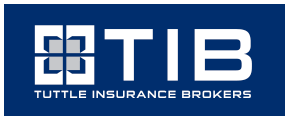 Tuttle Insurance Brokers